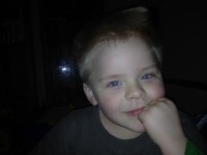 Gabriel 11/16/2011